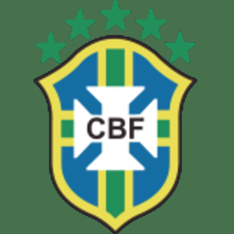 Cracks Copa América 9