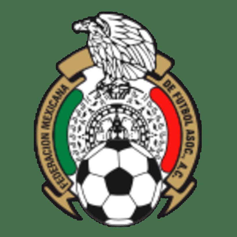 Cracks Copa América 17