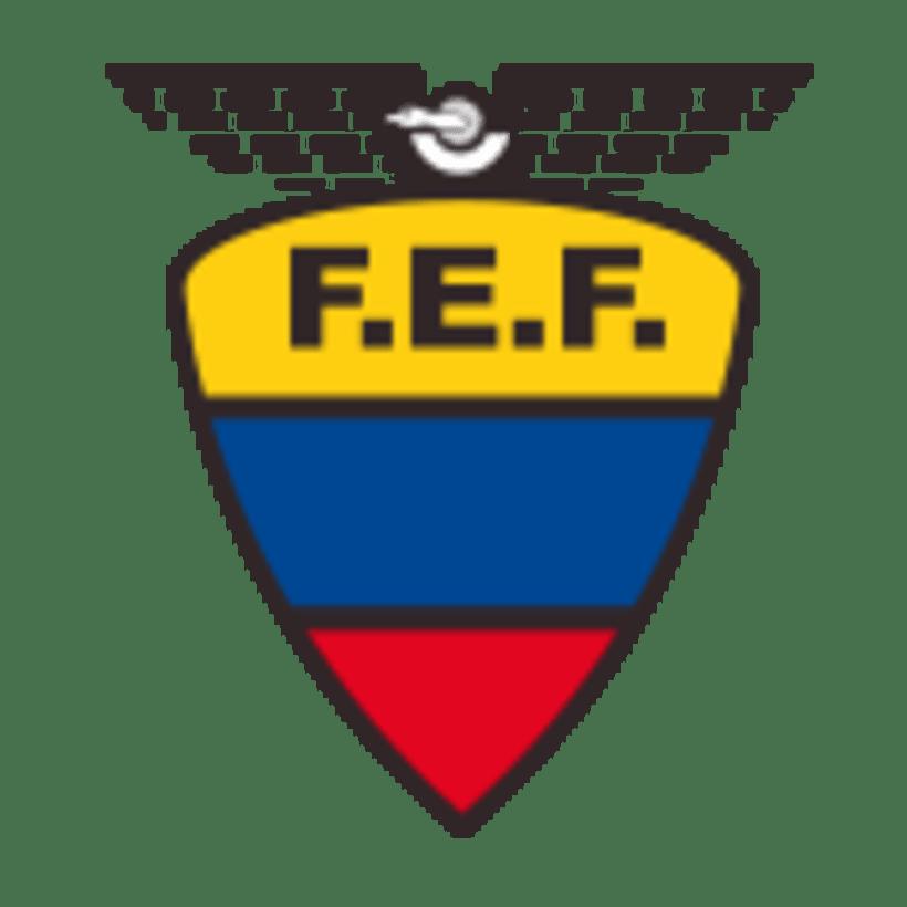 Cracks Copa América 26