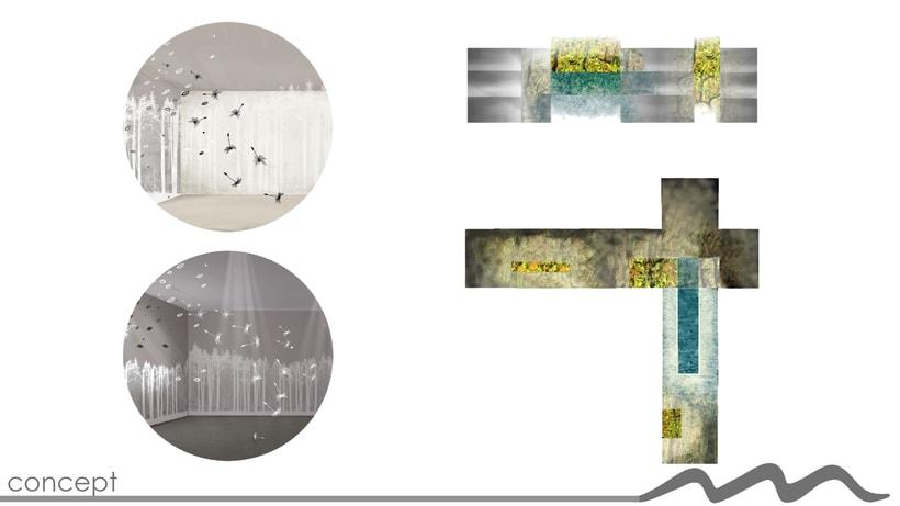 EME hotel (Proyecto Fin de Máster) 0