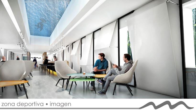 EME hotel (Proyecto Fin de Máster) 22