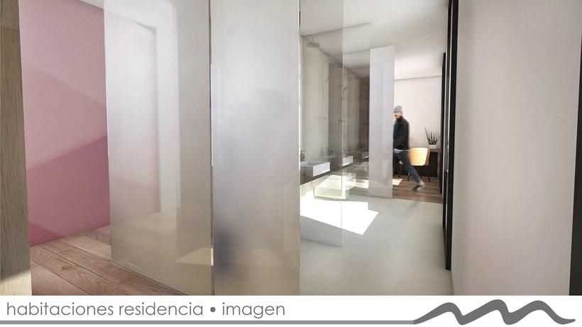 EME hotel (Proyecto Fin de Máster) 43