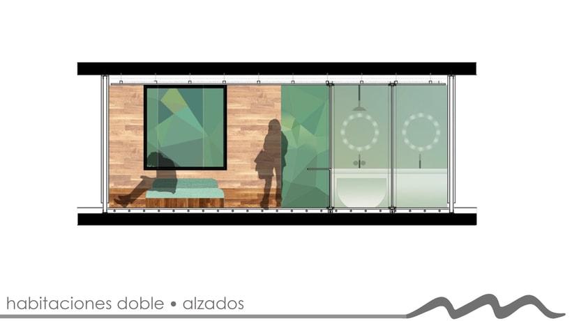 EME hotel (Proyecto Fin de Máster) 47