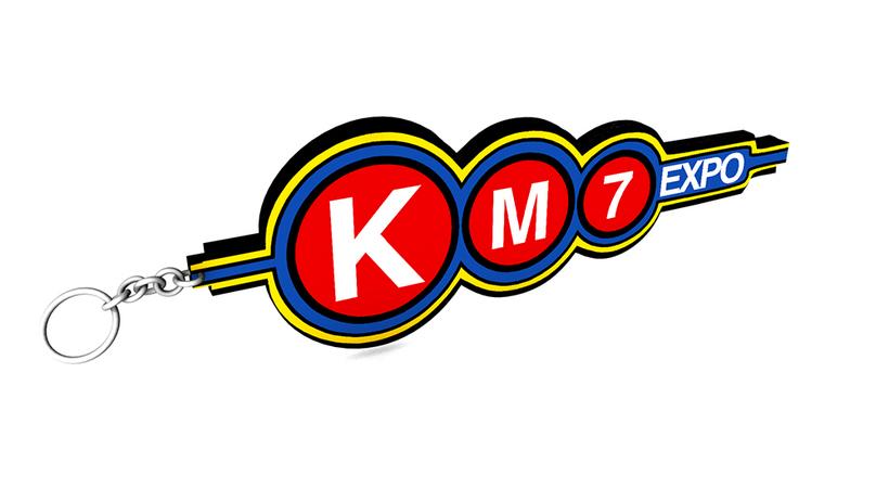Km7 Expo 2
