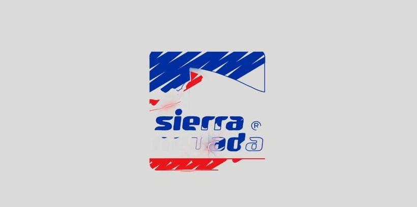 Cetursa Sierra Nevada 1
