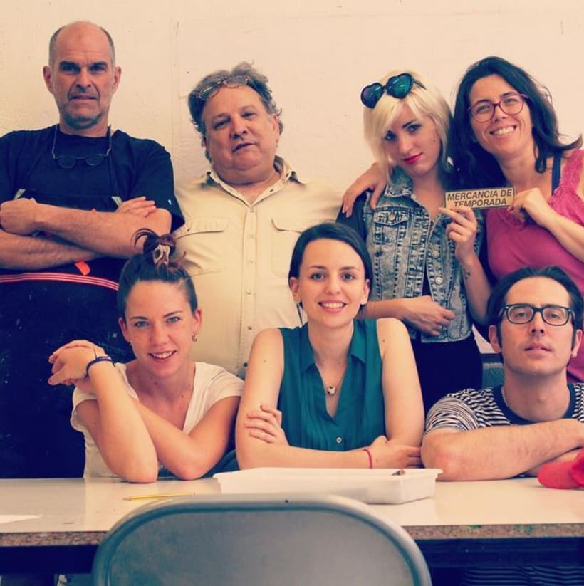 Talleres SUR 2014-15 13