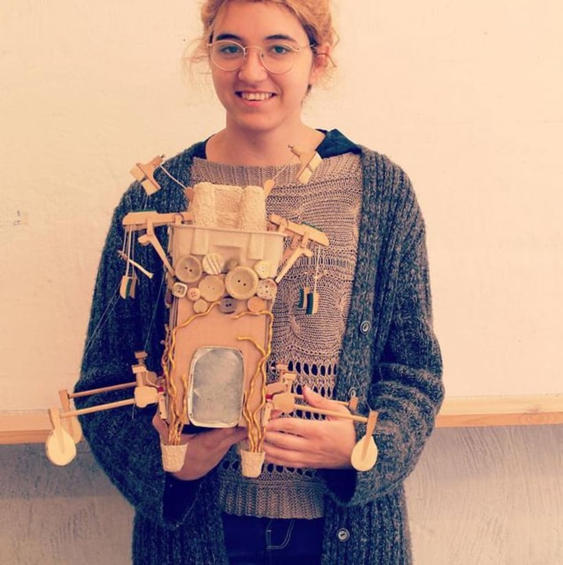 Talleres SUR 2014-15 28