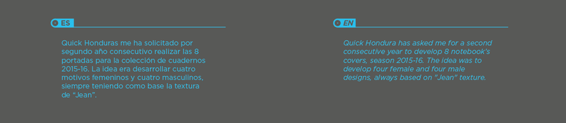 QUICK - Portadas de cuadernos 02 1