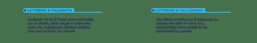 QUICK - Portadas de cuadernos 02 2