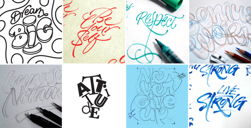 QUICK - Portadas de cuadernos 02 3
