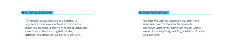 QUICK - Portadas de cuadernos 02 4