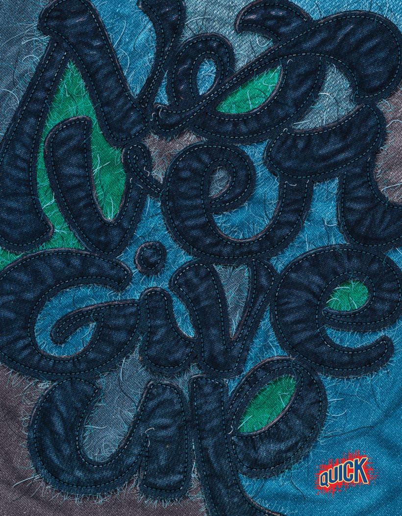 QUICK - Portadas de cuadernos 02 13