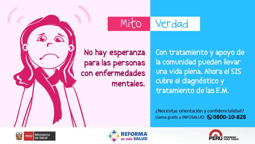 Salud Mental 3