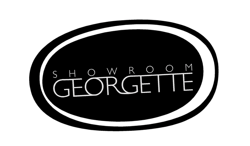 Showroom Georgette 0