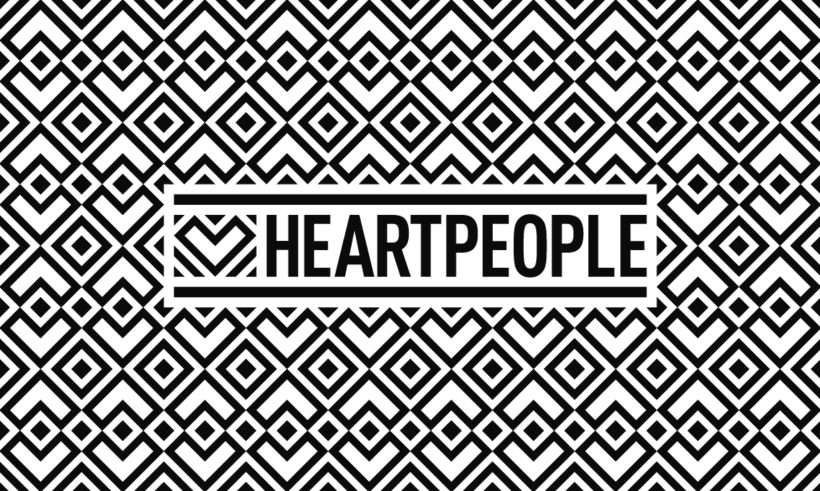 Heartpeople 10
