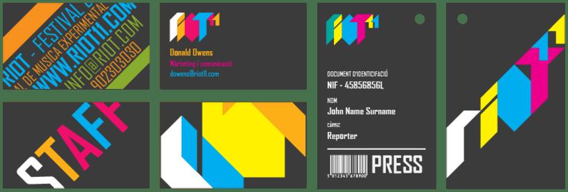 Riot11 8