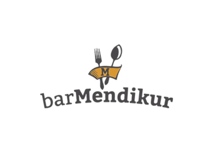 Bar Mendikur  0