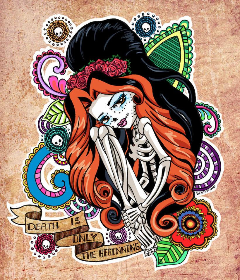 Monster High & Ever After High 9