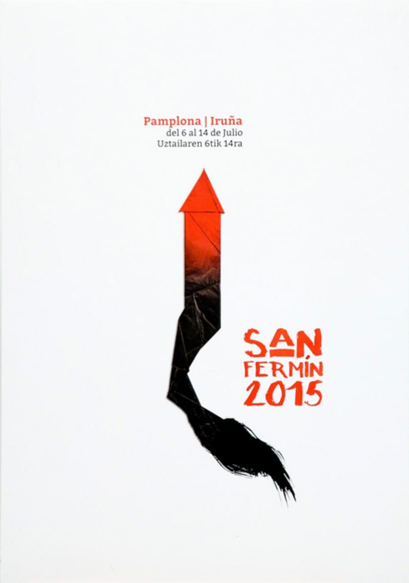 carteleria 2015 1