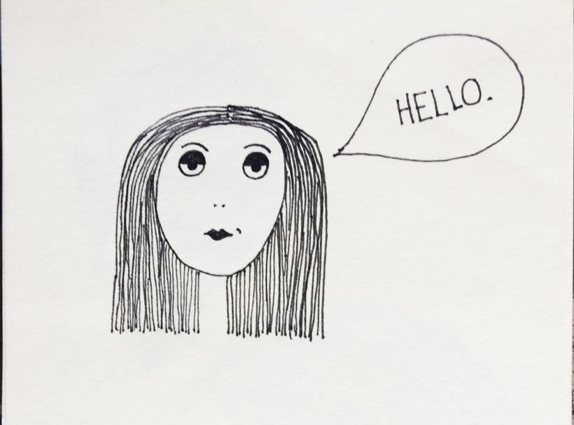 Ilustración 2