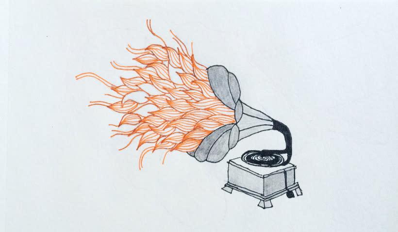 Ilustración 3