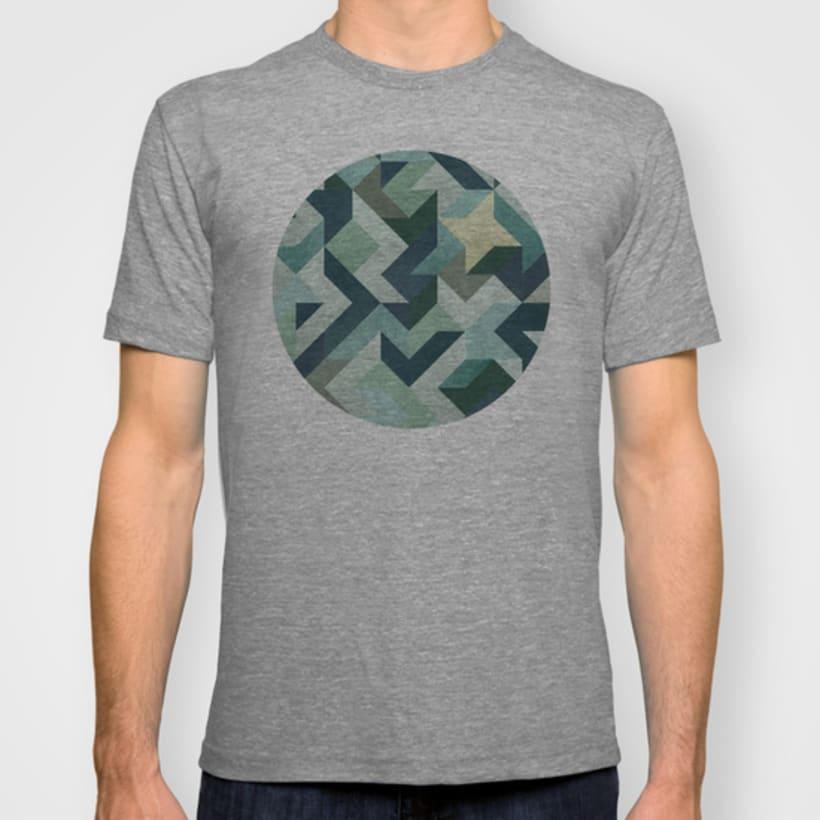 Circle Geometry 3
