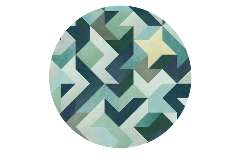 Circle Geometry 2