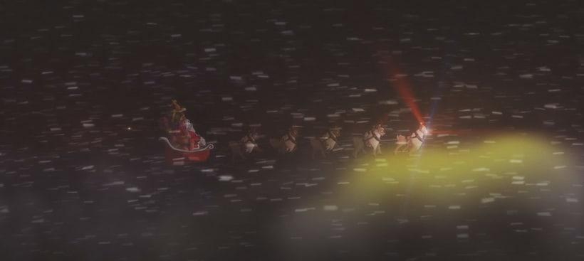 LHH - Navidad 3