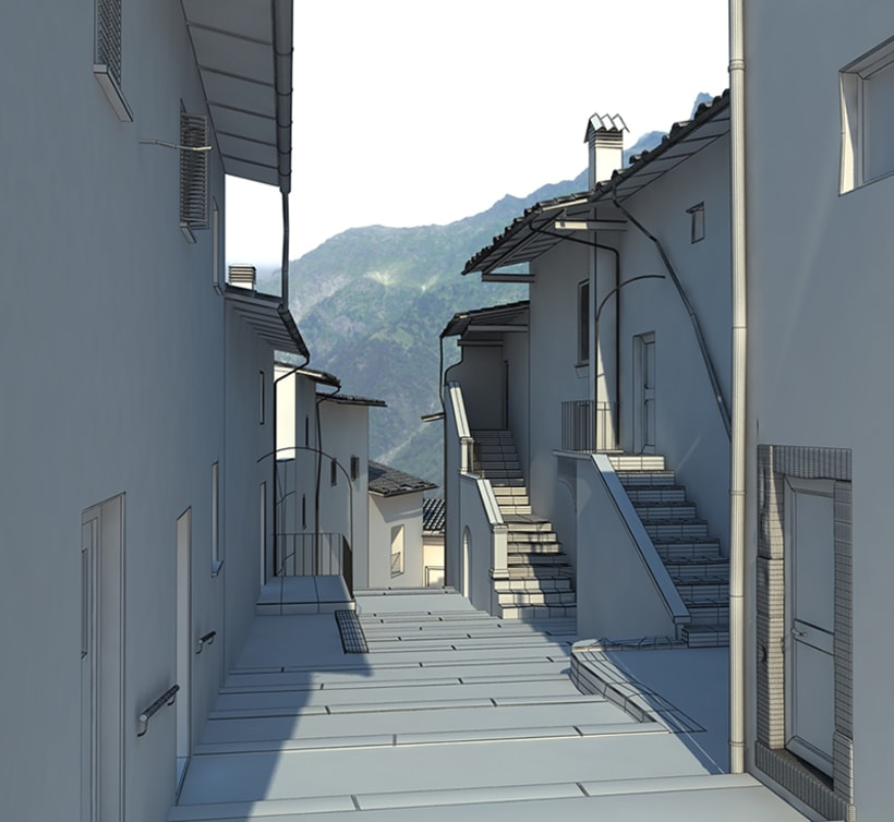 Abruzzi-Italy 2