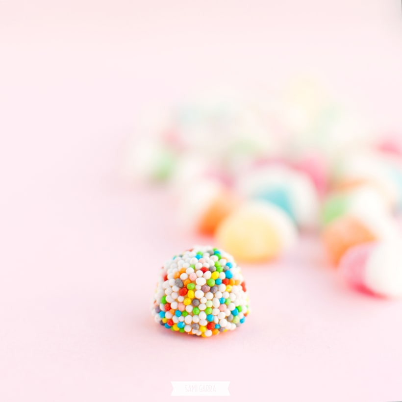Sweet Love Photography 8