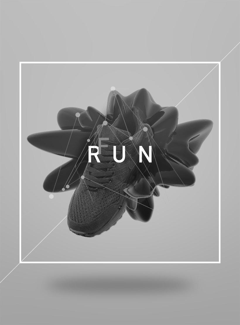 R/FUN -1