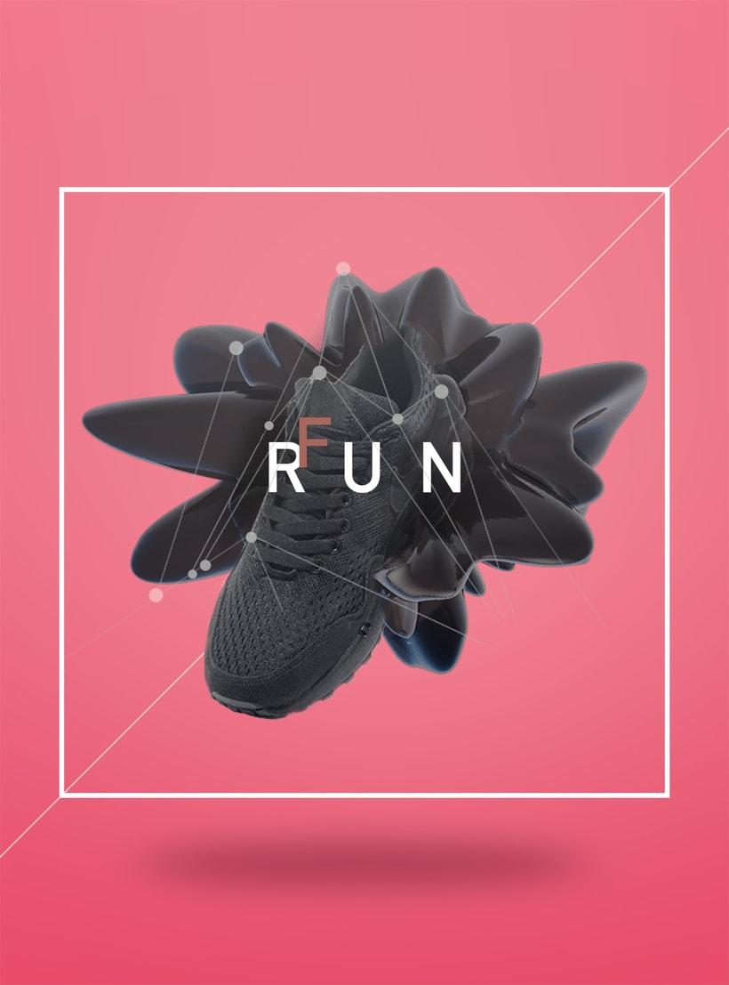 R/FUN 3
