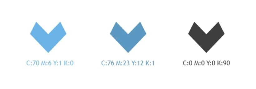 Maverick  12