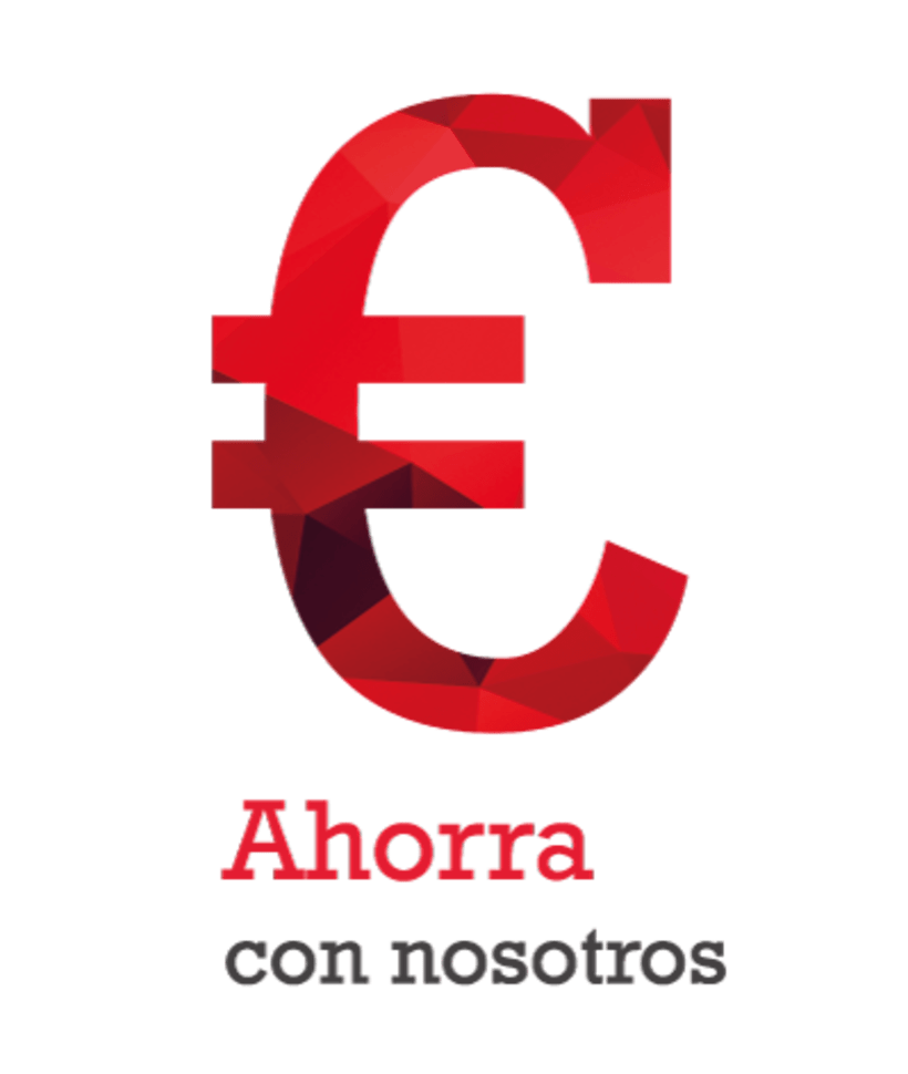 ClubHoreca 9