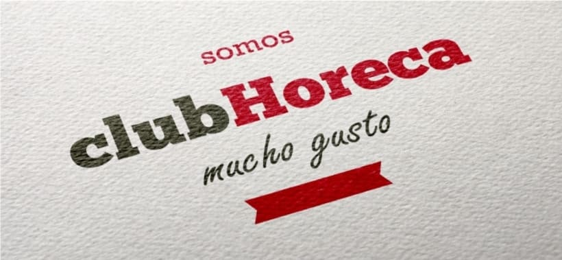 ClubHoreca 0