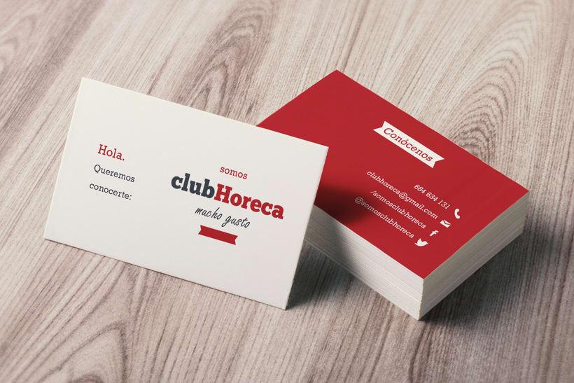 ClubHoreca 5
