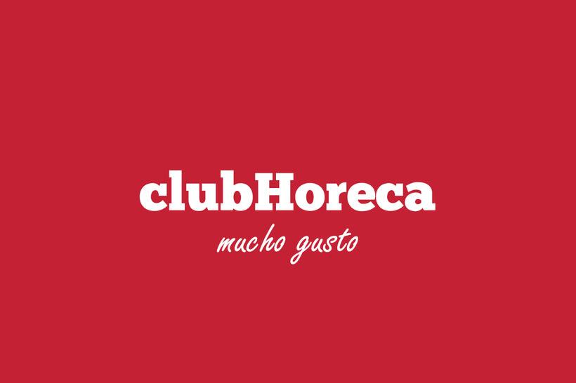 ClubHoreca 2