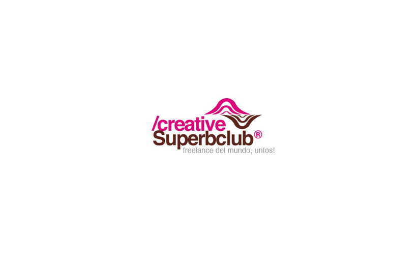 Creative superbclub -1