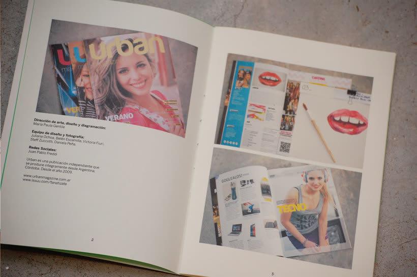 Identidad Visual PAULA Gentile | studio 5