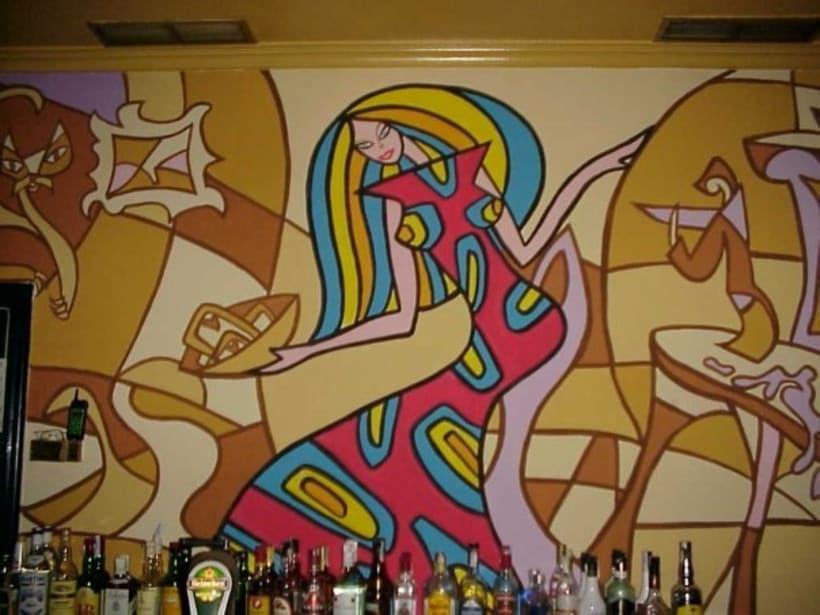 rock art 7