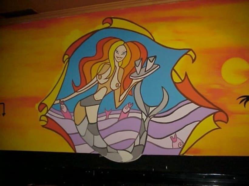 rock art 8