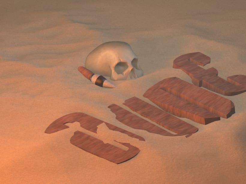 Dune - escena rapida -1