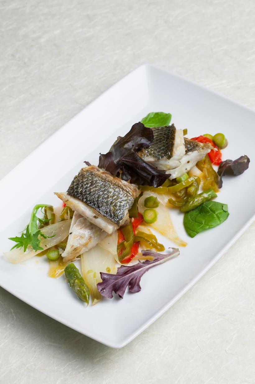 Gastronomía 9