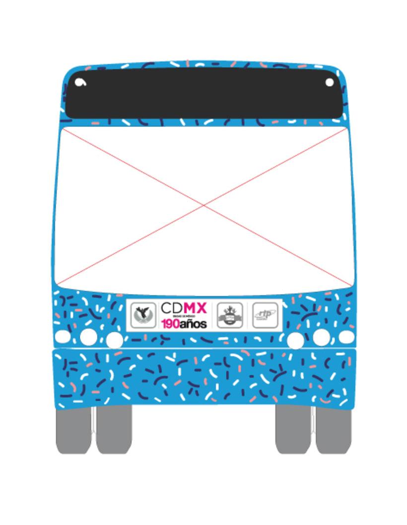 Diseña tu RTP- CDMX 3