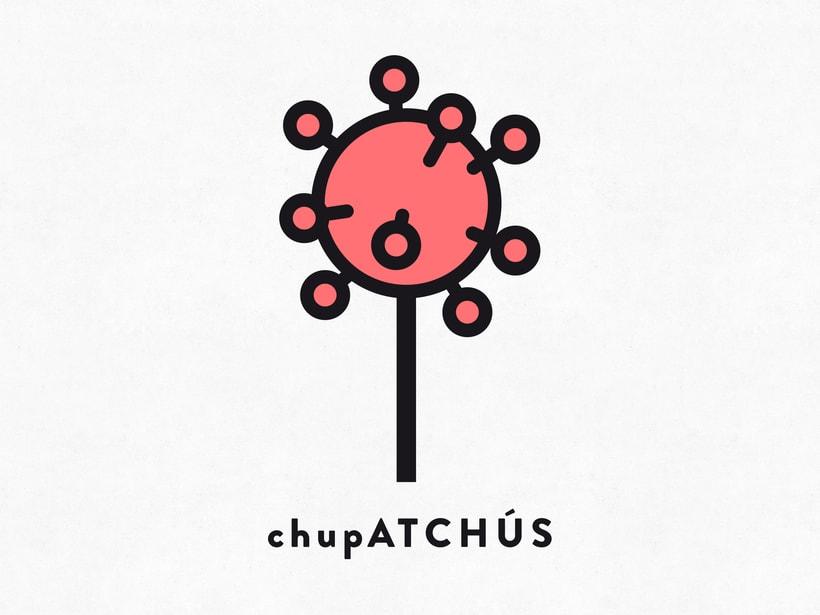 El ChupATCHÚS · bajaciones.com 0
