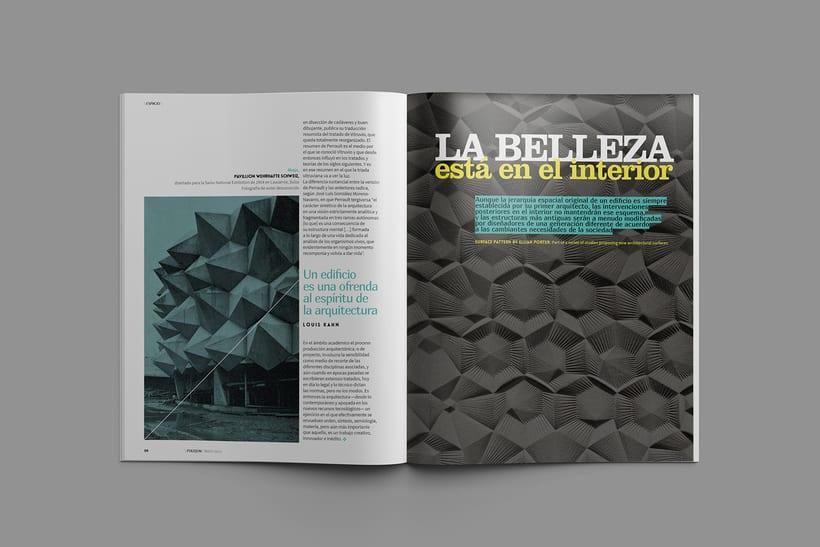 Poliqon Magazine 9