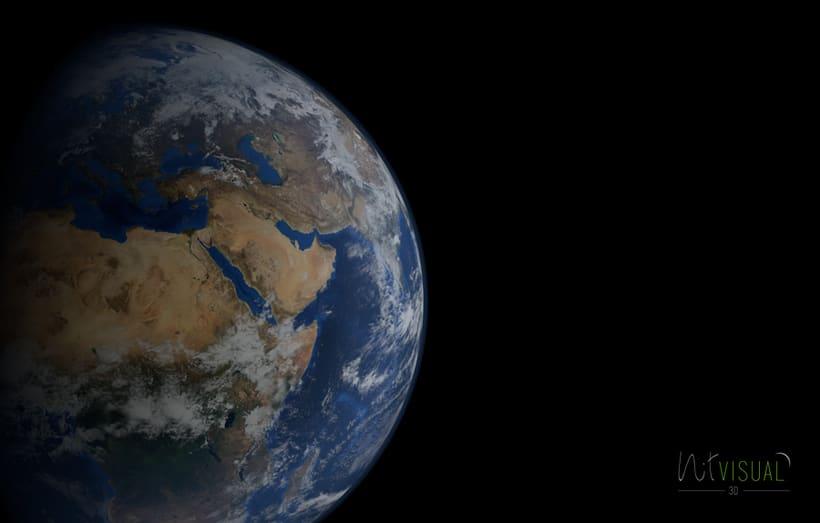 Earth 7