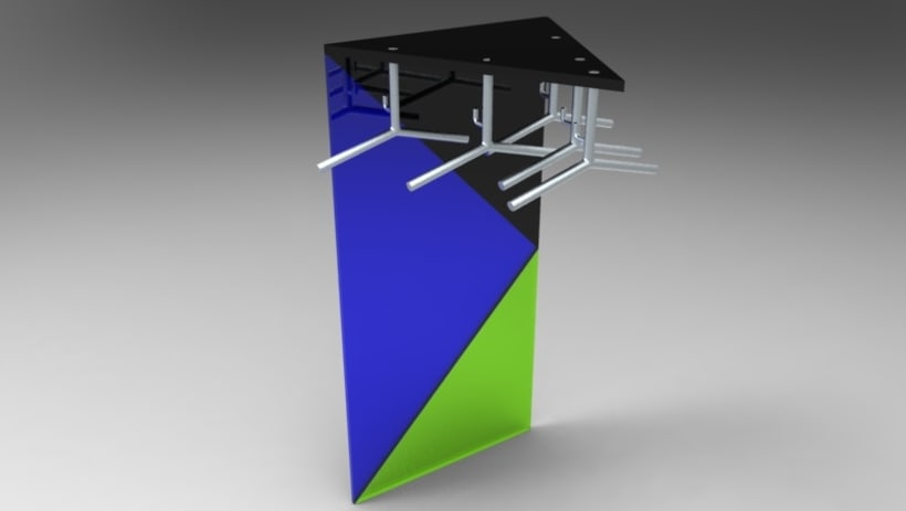 3D Modelling 5