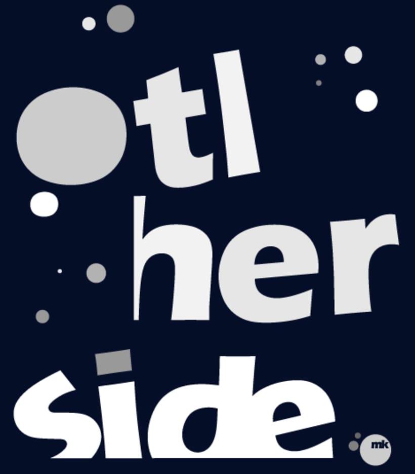 OtherSide -1