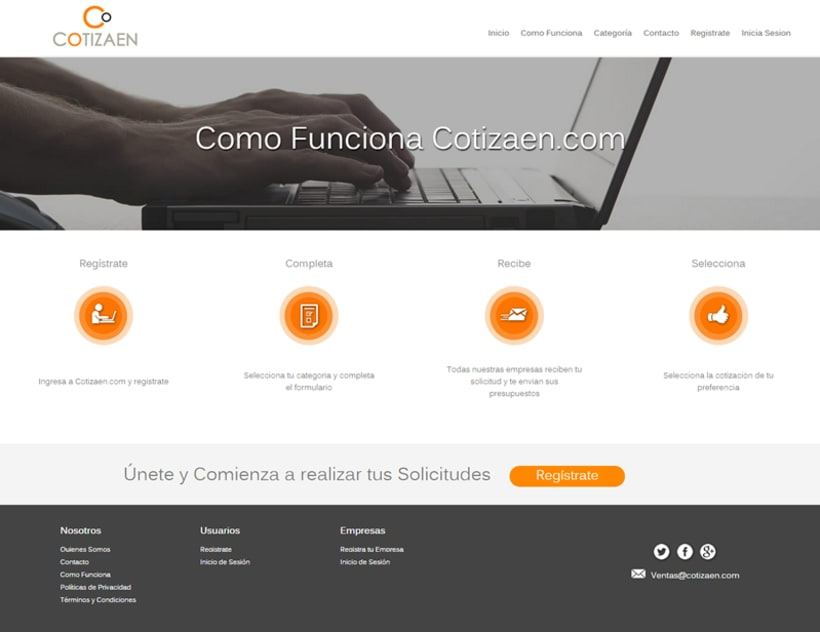Cotizaen.com 2